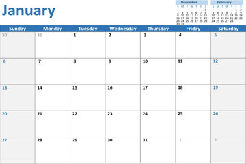 Kelston-primary-school-calendar.jpg