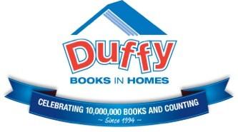 Duffy Logo 10 million books.jpg