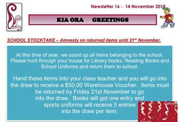Kelston-primary-school-newsletter.JPG