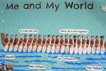 Kelston-primary-school-arts-and-culture.jpeg