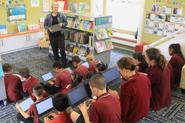 Kelston-primary-school-digital-learning.jpeg