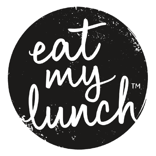 eat-my-lunch-logo.png