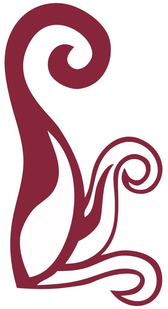KelstonPrimarySchool logo koru.jpg