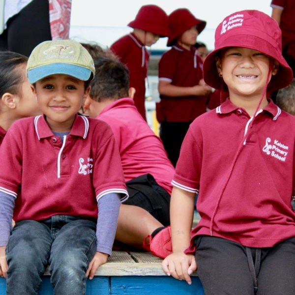 Kelston-Primary-School-Fun-Run-2021 (6).jpg