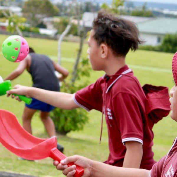 Kelston-Primary-School-Fun-Run-2021 (207).jpg
