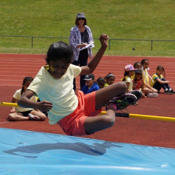 Kelston-Primary-School-Athletics-Day-2018 (45).jpg