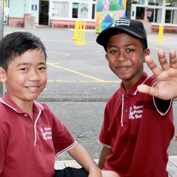 Kelston-Primary-School-Fun-Run-2021 (223).jpg