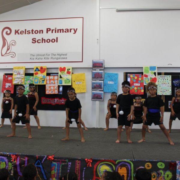 Kelston-Primary-School-Prizegiving2020 (42).jpg