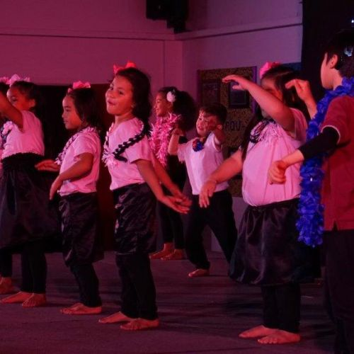 Kelston-Primary-Kerehana-Showcase-2018 (93).jpg
