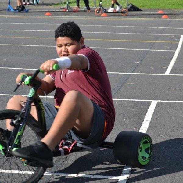 Kelston-Primary-Wheels-Day-2019 (8).jpg