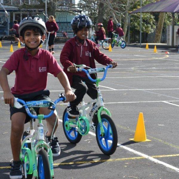 Kelston-Primary-Wheels-Day-2019 (2).jpg