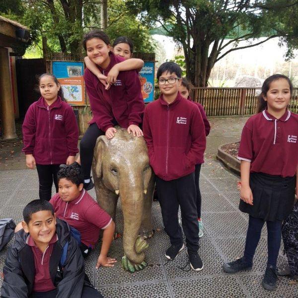 Kelston-Primary-Zoo-Trip-2019 (97).jpg