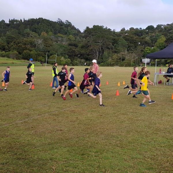 Interschool-Sports-2019-Kelston-Primary (199).jpg