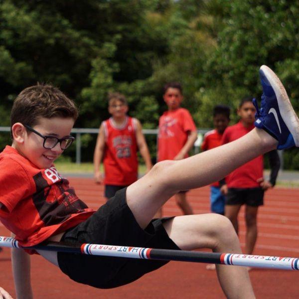 Kelston-Primary-School-Athletics-Day-2018 (59).jpg