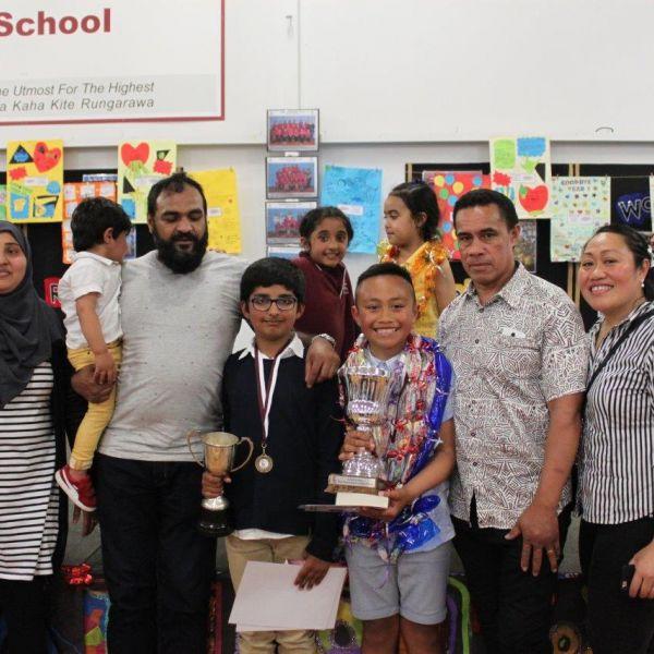 Kelston-Primary-School-Prizegiving2020 (226).jpg