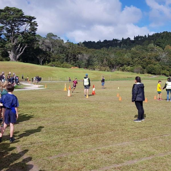 Interschool-Sports-2019-Kelston-Primary (7).jpg