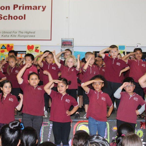 Kelston-Primary-School-Prizegiving2020 (25).jpg