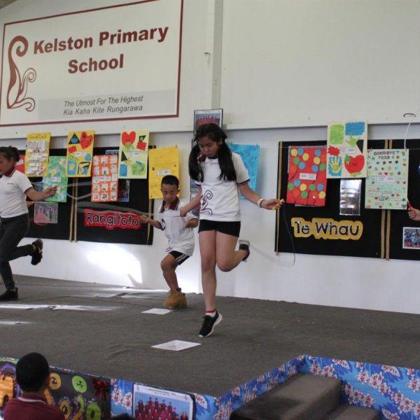 Kelston-Primary-School-Prizegiving2020 (69).jpg