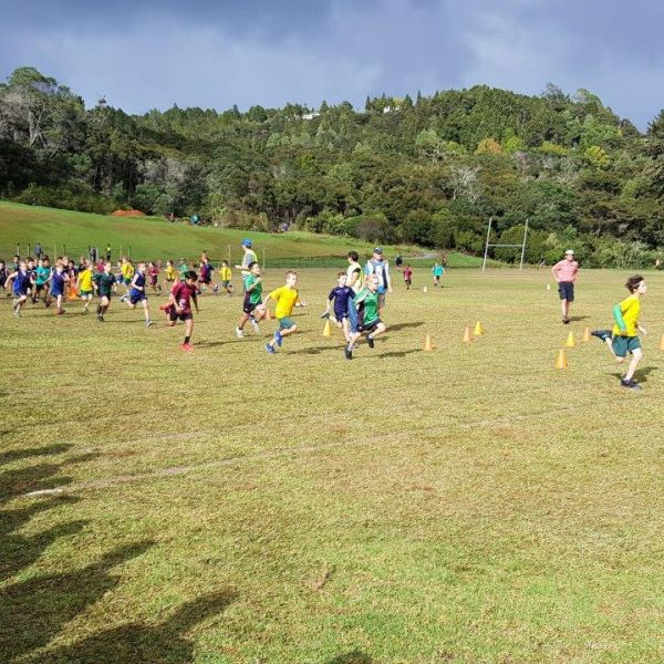 Interschool-Sports-2019-Kelston-Primary (171).jpg