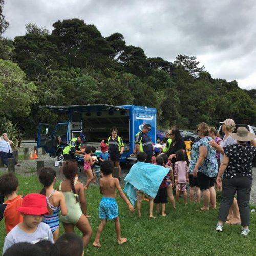 Kelston-Primary-Cornwallis-Beach-Trip-2018 (16).jpg
