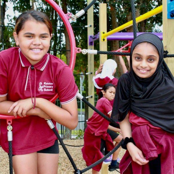 Kelston-Primary-School-Fun-Run-2021 (112).jpg