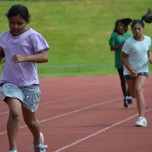 Kelston-Primary-School-Athletics-Day-2019 (40).jpg