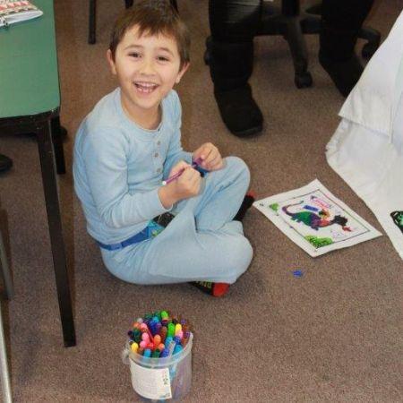 Kelston-Primary-PJ Day-2020 (119).jpg