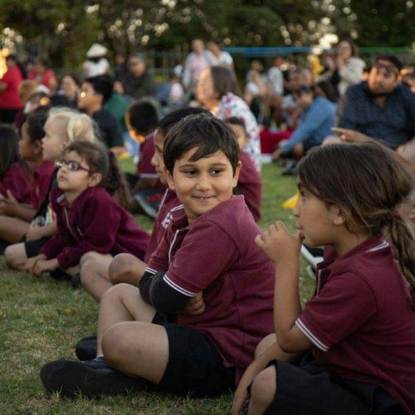 Kelston-Primary-School-Prizegiving-2019 (86).jpg