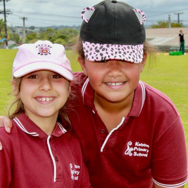 Kelston-Primary-School-Fun-Run-2021 (134).jpg