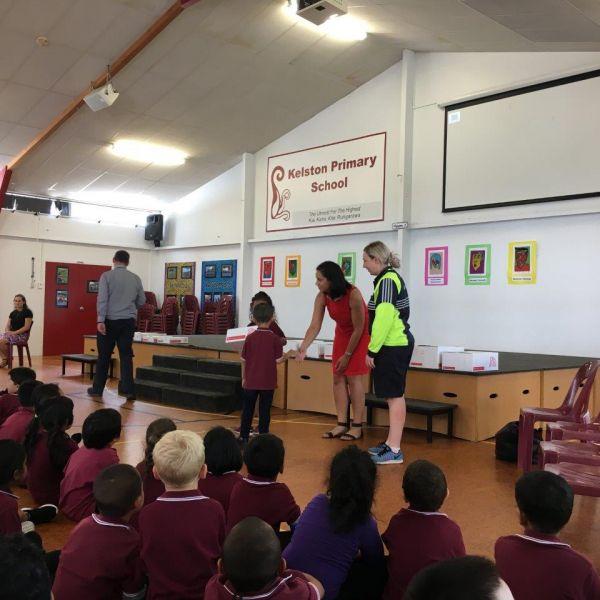 Kelston-Primary-Duffy-Books-2018 (4).jpg