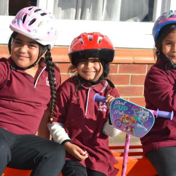 Kelston-Primary-Wheels-Day-2019 (39).jpg