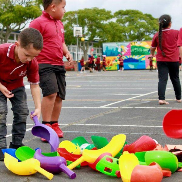 Kelston-Primary-School-Fun-Run-2021 (43).jpg