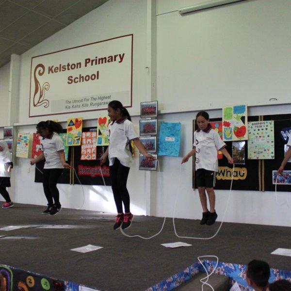 Kelston-Primary-School-Prizegiving2020 (80).jpg