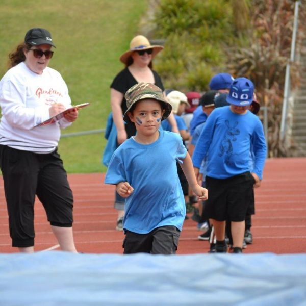 Kelston-Primary-School-Athletics-Day-2019 (93).jpg