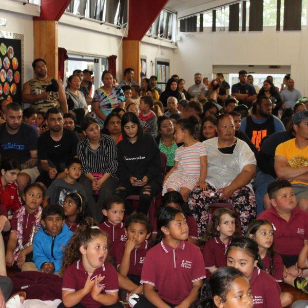 Kelston-Primary-School-Prizegiving2020 (98).jpg