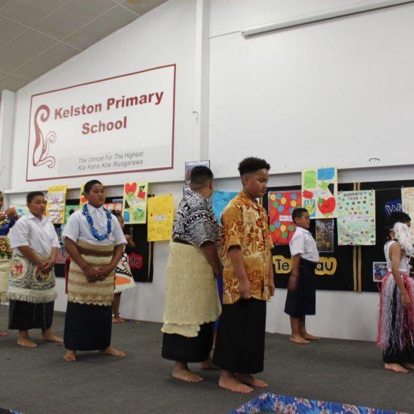 Kelston-Primary-School-Prizegiving2020 (179).jpg