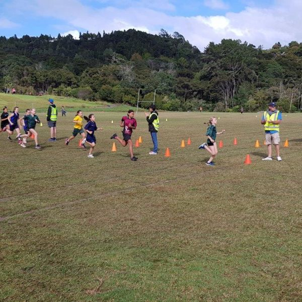 Interschool-Sports-2019-Kelston-Primary (210).jpg
