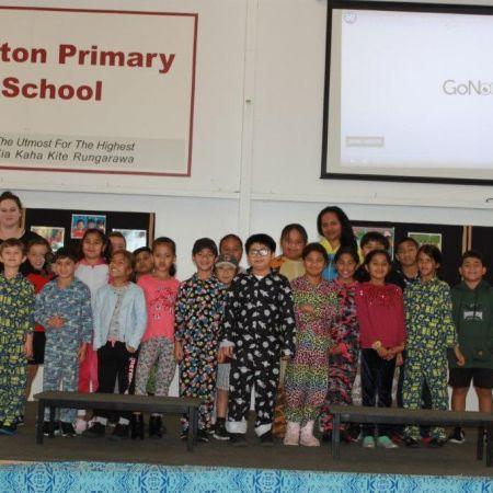 Kelston-Primary-PJ Day-2020 (153).jpg