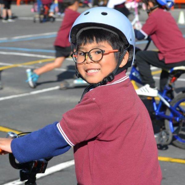 Kelston-Primary-Wheels-Day-2019 (27).jpg