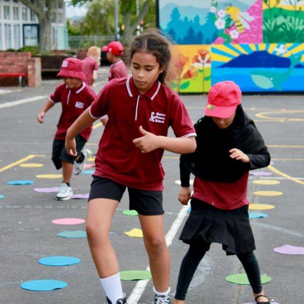 Kelston-Primary-School-Fun-Run-2021 (161).jpg
