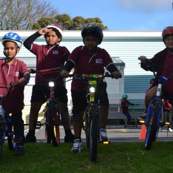 Kelston-Primary-Wheels-Day-2019 (30).jpg