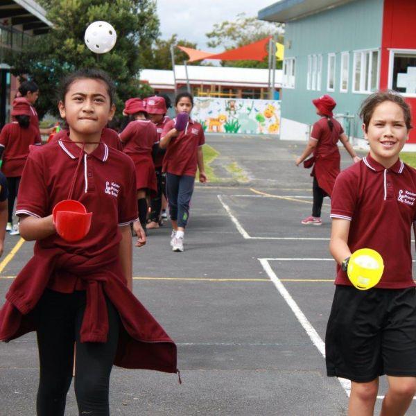 Kelston-Primary-School-Fun-Run-2021 (210).jpg