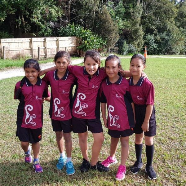 Interschool-Sports-2019-Kelston-Primary (162).jpg