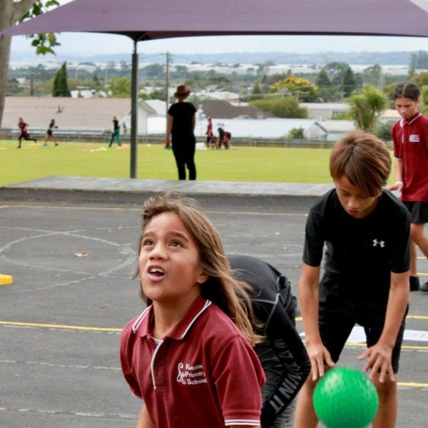 Kelston-Primary-School-Fun-Run-2021 (185).jpg