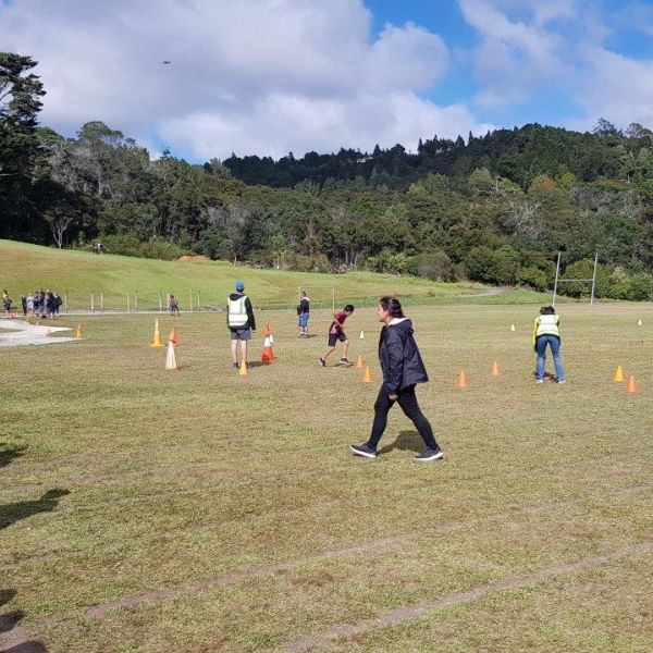 Interschool-Sports-2019-Kelston-Primary (9).jpg
