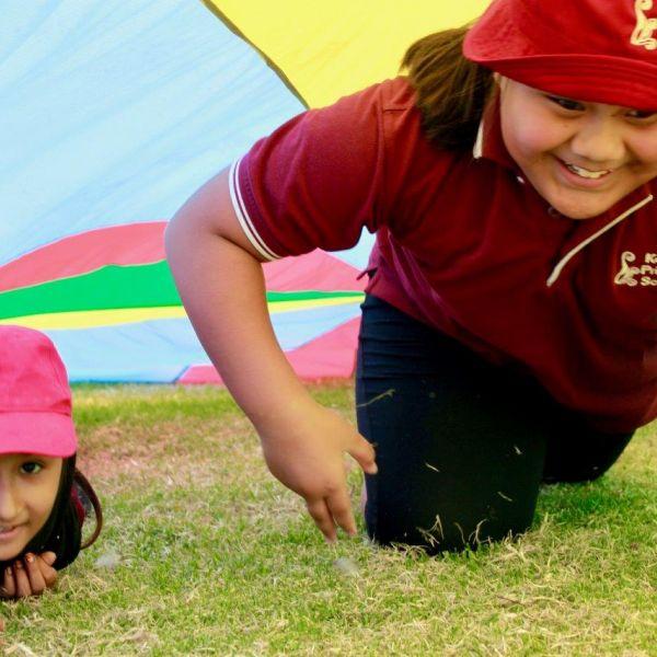 Kelston-Primary-School-Fun-Run-2021 (140).jpg