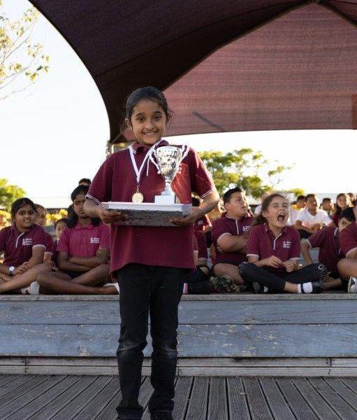 Kelston-Primary-School-Prizegiving-2019 (146).jpg