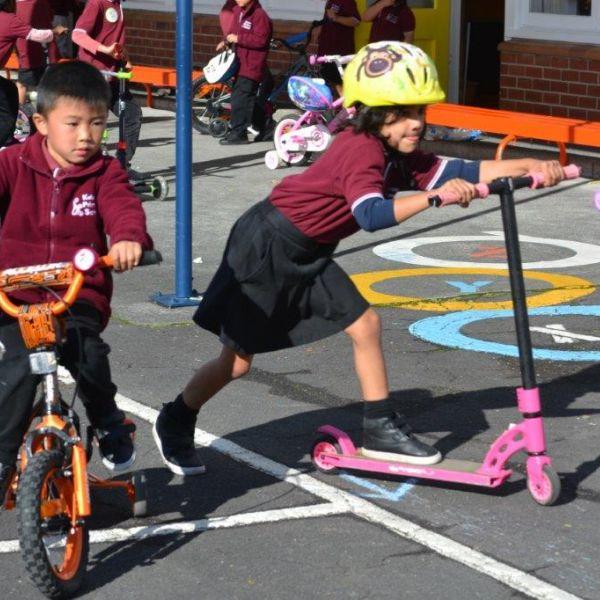 Kelston-Primary-Wheels-Day-2019 (28).jpg