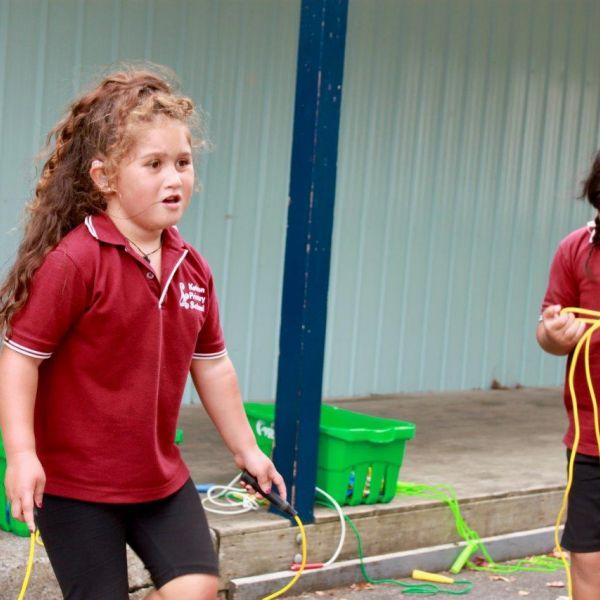 Kelston-Primary-School-Fun-Run-2021 (58).jpg