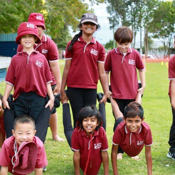 Kelston-Primary-School-Fun-Run-2021 (132).jpg